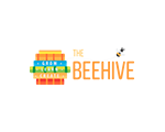 beehive_slide