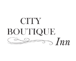 city_boutique_slide